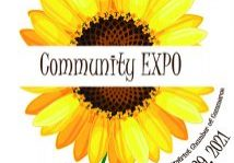 Community Expo Poster3