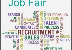 JobFairGraphic
