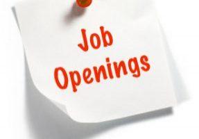Jobs-Available