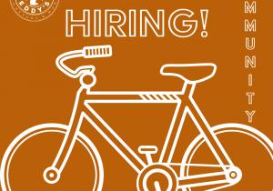 Steady EddysWe are hiring (002)