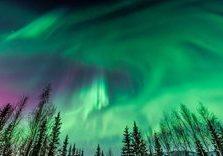 alaskas-northern-lights_day8_fairbanks